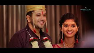 download lagu The Best Hindu Wedding  Laung Gawacha  Nikita gratis