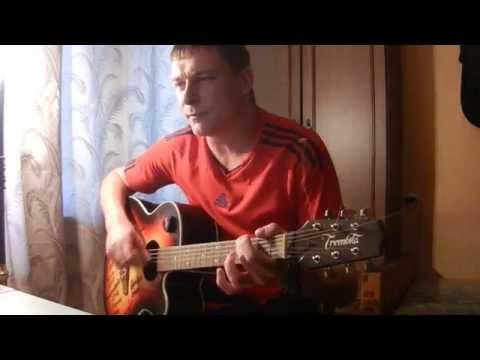 Васильев Александр - Полная луна
