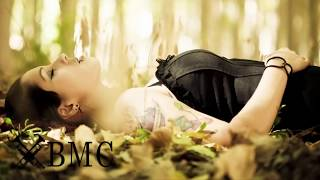 Violin and piano music for sleeping and deep relaxation