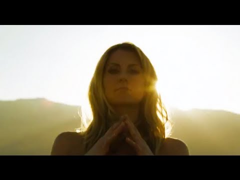 Blondfire - Waves [Official Music Video]