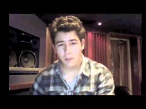 Nick Jonas Funny Moments Part 2 Music Videos