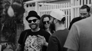 download musica Apóstolo São João - Renato Russo e Urbana Legion - Making Of