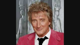 Watch Rod Stewart The Best Of My Love video