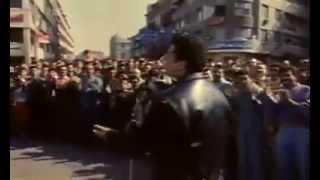 Amr Diab  - Rasif No 5 | عمرو دياب - رصيف نمرة خمسة