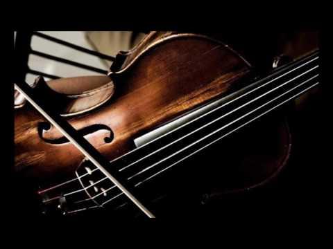 J.C.Bach/Henri Casadesus - Viola Concerto in C minor
