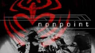 Watch Nonpoint Any Advice video