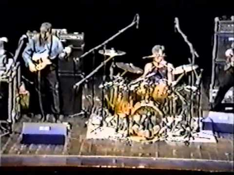 Allan Holdsworth Group - 3