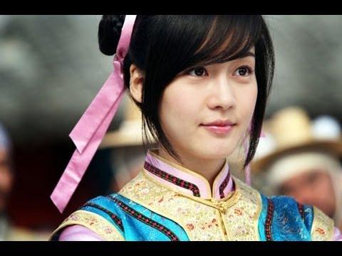 good wife korean