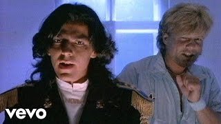 Watch Modern Talking Cheri Cheri Lady video