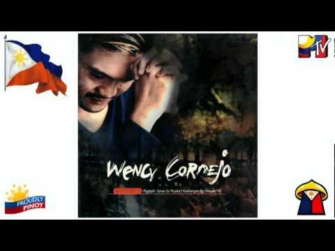 Wency Cornejo - Kumusta Mga Kaibigan