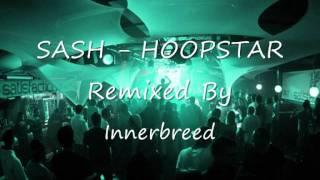 Watch Sash Hoopstar video