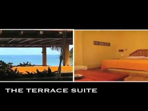 Peru Hotels - Casa de Playa Mancora