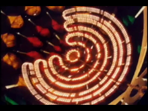LLDM, Breve Histora de la Comunidad de La Luz del Mundo