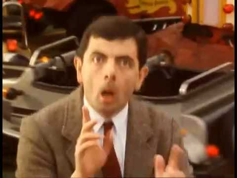 Mr bean episode 9 mind the baby mr bean part 3 mr bean mr bean episode 9 mind the baby mr bean part 3 mr bean forex solutioingenieria Images