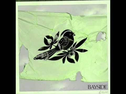 Bayside - Dear Your Holiness