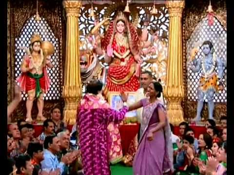 Laanguriya Mujhe Maa Se Milade By Narendra Chanchal [full Song] I Sohna Dwar Maa Ka video