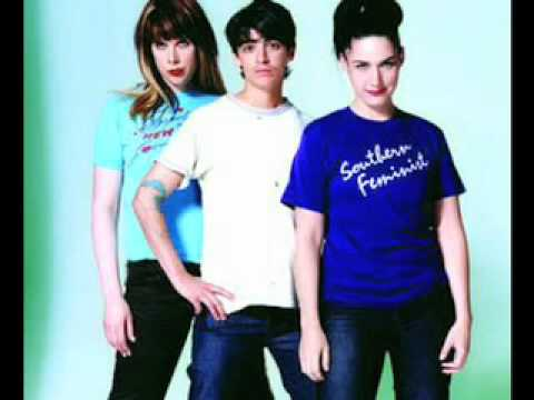 Le Tigre - On Guard