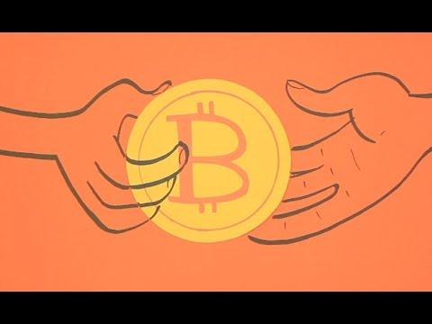 Como Conseguir Empréstimos Com Bitcoin
