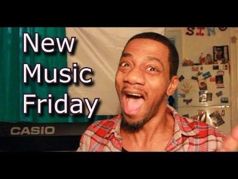 TONI BRAXTON NEW SINGLE - LONG AS I LIVE & BLACK PANTHER MOVIE SOUNDTRACK OMG!! MP3