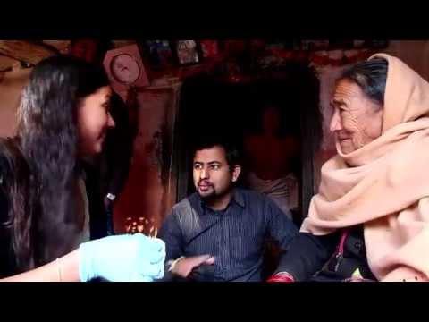 Public Health Program - Volunteers Initiative Nepal