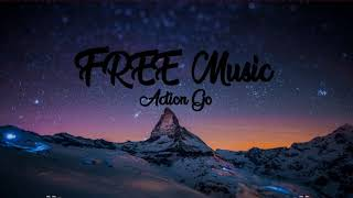 Free Music Club Andrew Huang