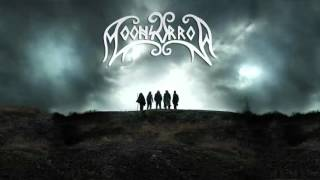 Watch Moonsorrow Pakanajuhla video