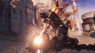 Titanfall 2 | Multiplayer Montage