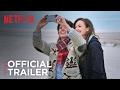 Tig   Official Trailer [HD]   Netflix