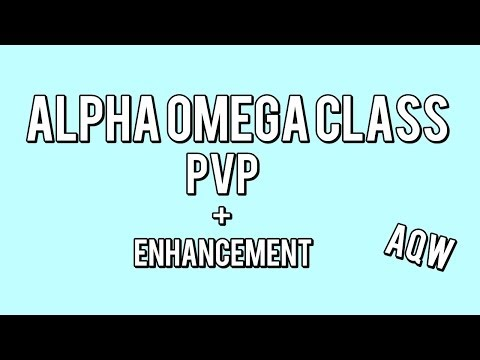 how to change class in aqw