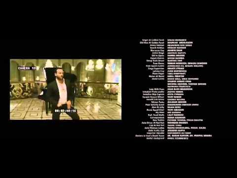 Pungi - Full Video Song - 720p HD