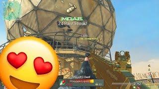 Modern Warfare 3 in 2018... 😍 (OMG)