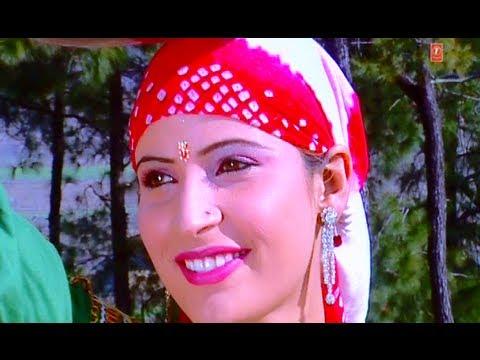 Ucheya Pahada Noora - Himachali Lok Rang (hits Of Karnail Rana) video
