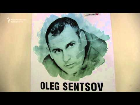 Portraits Unveiled Of Ukrainians Detained By Russia