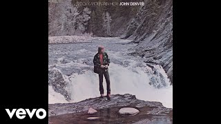 Watch John Denver Rocky Mountain High video