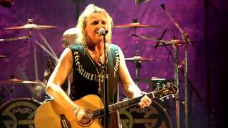 Watch Pretty Maids Clay video