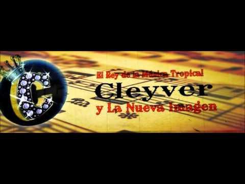 Isabel - Cleyver Y La Nueva Imagen video