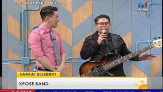 download lagu Spm 2017 - Santai Selebriti ...xpose Band 2 Ogos gratis