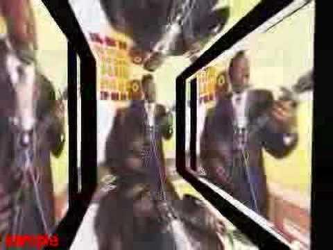 Slim Harpo's Ti ni nee ni nu 1967 meets 2006