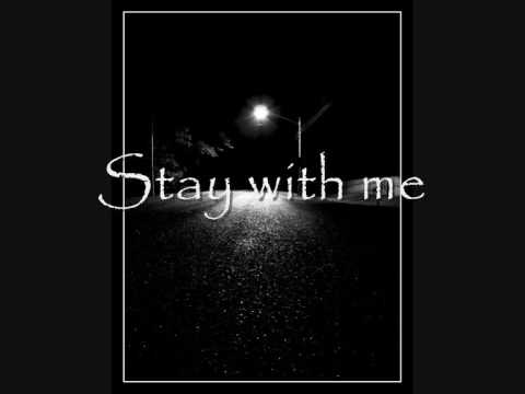 Shakespear's Sister - Stay (with Lyrics)