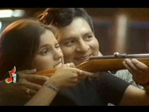 Angeles De Charly, Los - Amor Secreto