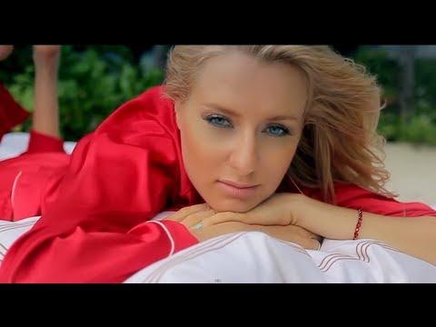 ОЛЬГА ГОРБАЧЕВА - ВТОРОЕ ДЫХАНИЕ (feat. ЮРИЙ НИКИТИН) [OFFICIAL VIDEO]