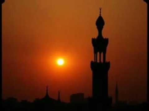 Amr Diab - Arabic