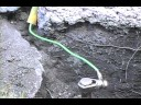 Instalación del Hilo a [video]