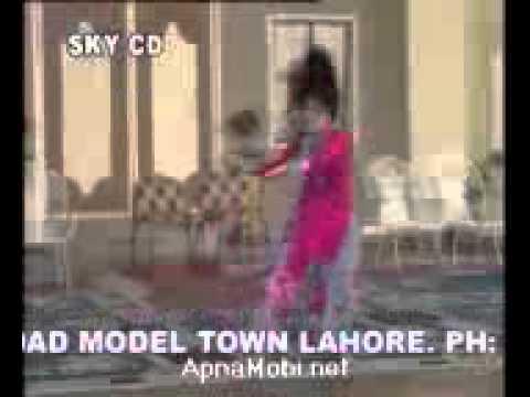 Yaara Tere-(mr-jatt).3gp video