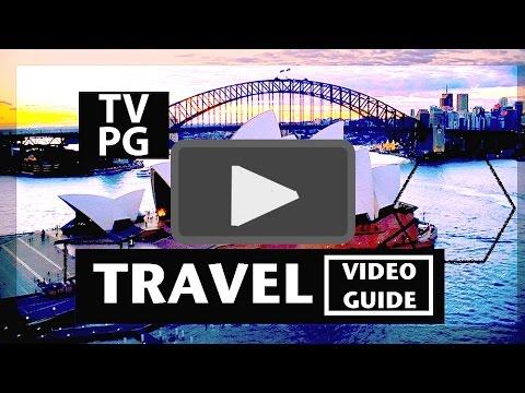 Next Stop_ Baja Sur - La Paz Tour Local Music.mp4 Travel Video Guide -HD -TV -PG