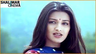 Sonali Bendre Scenes Back to Back || Telugu Latest Movies Scenes || Shalimarcinema