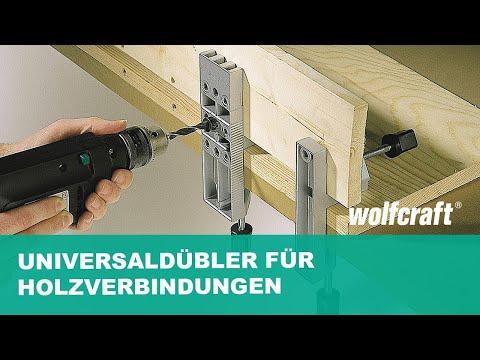 Оборудование для сборки мебели своими руками 16