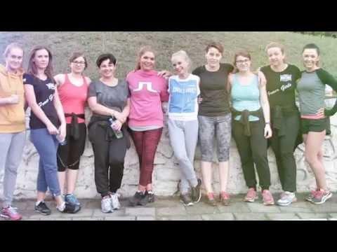 Treningi Dla Kobiet. Www.emilia.pro
