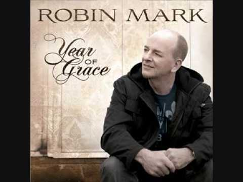 Mark Robin - Holy Is Our God