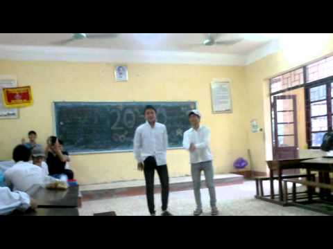 Phần 1 Con Trai 12a2 Ngt Sex And The School.mp4 video